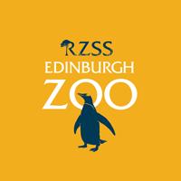 ez_logo_200.png
